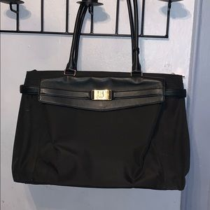Tumi Larkin Hayward Briefcase Computer Bag